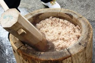 古代米餅①.JPG